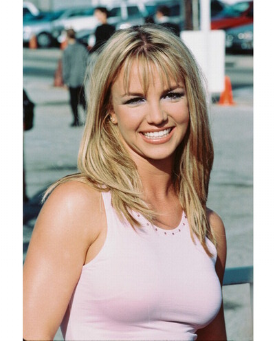 spears-britney-photo-britney-spears-6200302.jpg